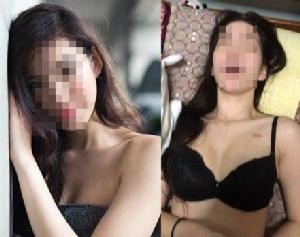 ช็อควงการเน็ตไอดอลเอเชีย หลุด 58 คลิปสาวสิงคโปร์! เตือนภัยคู่รักอย่าถ่ายดีที่สุด!!