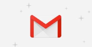 พร้อมใช้แล้ว! Gmail ใหม่ปรับใหญ่ที่สุด