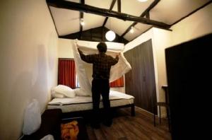 ญี่ปุ่นดับฝัน Airbnb ออกกม.ควบคุมธุรกิจห้องเช่า