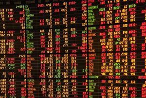 ตลาดเจอแรงขายกลุ่มพลังงาน นักลงทุนเลือกเล่นหุ้นรายตัว หลังโฟกัสงบฯ
