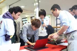 ไม่เชื่อก็ต้องเชื่อ! สมาร์ทโฟนทำเด็กญี่ปุ่นไม่รู้วิธีใช้คอมพิวเตอร์
