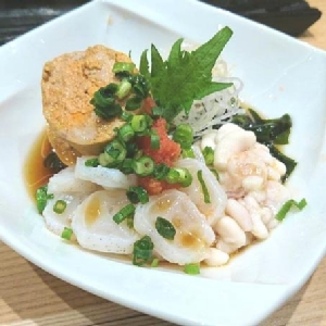 อยากทำอาหารญี่ปุ่นเลือกเครื่องปรุงอย่างไรดี (3)