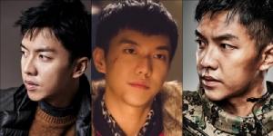 5 พระเอกเกาหลีสุดฮอต ถูกยกเป็นสามีแห่งชาติ/บอน บอระเพ็ด