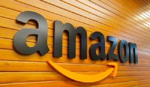 โตไม่หยุด Amazon กำไรเพิ่มขึ้นเกินเท่าตัว