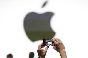 ลือ Apple รวมคู่ AR/VR ลงเฮดเซ็ตเพื่อแจ้งเกิดปี 2020