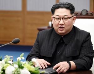 คิมสัญญายุบสถานที่ทดสอบนิวเคลียร์ เชิญสื่อ-ผู้เชี่ยวชาญมาพิสูจน์เดือนหน้า