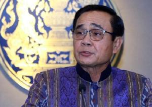 """รัฐถ่วงปม """"หมู่บ้านป่าแหว่ง""""จนประชาชนต้องออกมาแสดงพลัง""""รื้อเท่านั้น"""" **""""ลุงตู่""""หน้ามืด ยกครรลองประชาธิปไตยไทย จำเป็นต้องดูด **คอสเพลย์ """"เสี่ยเปรมชัย""""ตบหน้า""""ใครๆก็เห็นใจผม"""" **ศอ.บต.สอบเอง-สรุปเอง """"เครื่องกรองน้ำครึ่งล้าน""""ไม่โกง"""