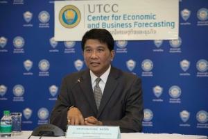 คนไทยมั่นใจเศรษฐกิจฟื้น ดันดัชนีเชื่อมั่นผู้บริโภคเพิ่มสูงสุดรอบ 40 เดือน