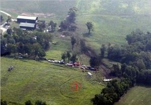เวียดนามแอร์ไลน์สแถลงขอโทษผู้โดยสาร 203 คน บนเที่ยวบินลงผิดรันเวย์