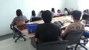 ยันสั่งพักราชการ-สอบวินัยครูฉาวอนาจารเด็ก 18 รายแล้ว แถมเจอคดีอาญาซ้ำ