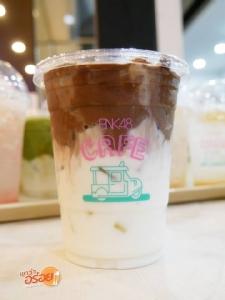 ลองก่อนใคร!! BNK48 Cafe เครื่องดื่มสูตรเด็ดเพื่อโอตะ