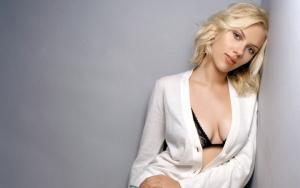 ส่องความเซ็กซี่ 4 ซูเปอร์ฮีโร่หญิง  อเวนเจอร์ส : อินฟินิตี้ วอร์