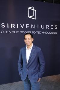 สิริเวนเจอร์ส จับมือ GDG Thailand พัฒนาแอปรองรับ Google Assistant เวอร์ชันไทยรายแรก