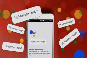 คุยไทยได้แล้ว! Google Assistant เปิด-ปิดไฟฉายได้เมื่อสั่งภาษาไทย