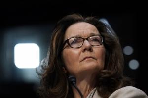 """ว่าที่ ผอ.หญิง CIA ยืนยันจะไม่ฟื้นโครงการ """"สอบสวน-ทรมาน"""" นักโทษ"""