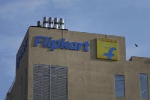 Walmart เดิมพันอินเดีย เท 16,000 ล้านดอลล์ ซื้อหุ้นใหญ่ Flipkart
