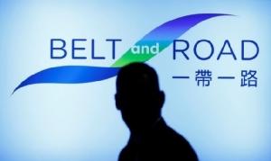 BRI Focus : การค้าจีนกับประเทศหนึ่งแถบ หนึ่งทาง ซื้อเร็วกว่าขายครั้งแรกในปี 60