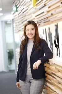 การเติบโตที่มั่นคงเปิดโอกาสให้ผู้ประกอบกิจการโรงแรมในไทยต้อนรับนักท่องเที่ยวทั่วโลกมากยิ่งขึ้น