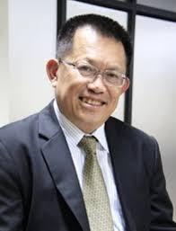 ก.อุตฯ จับมือแบงก์กสิกรไทย หนุนร้านค้าเครือข่ายหมู่บ้าน CIV บุกตลาดค้าออนไลน์