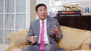 ออมสินสำรวจค่าใช้จ่าย ปชช.ฐานรากช่วงเปิดเทอม 2561 เพิ่มขึ้นร้อยละ 32.9