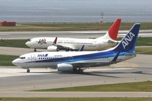 สายการบินใหญ่ญี่ปุ่น เปิดเกมรุกบินราคาประหยัด