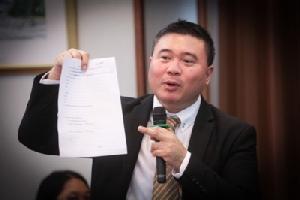 ฟู้ดอินโนโพลิส ปั้นนักเทคโนโลยีกลิ่นรสทีมชาติทีมแรก เชื่อมั่น..อาหารไทยไม่แพ้ชาติใดในโลก