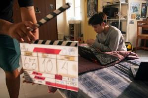 """""""จีดีเอช"""" ส่งภาพยนตร์เรื่องที่สองของปี 2561 งานกำกับของ """"โอ๋-ภาคภูมิ"""" รวม 2 ดาราดัง """"เจมส์-ธีรดนย์"""" ประชัน """"เฌอปราง BNK48"""""""