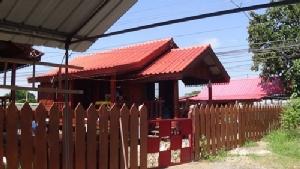ผงะ!! เจ้าของบ้านเช่าถึงกับทรุด หลังพบชุดไทยเพียบ แถมห้องเน่า