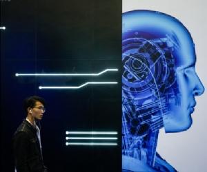 เซี่ยงไฮ้เปิดศูนย์วิจัยวิทยาศาสตร์ทางสมอง หวังใช้ผลวิจัยพัฒนา AI เทียบสมองมนุษย์