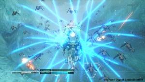 """เกมหุ่นยนต์ """"Zone of the Enders 2"""" จากผู้สร้างเมตัลเกียร์ลง PS4-พีซีก.ย.นี้"""