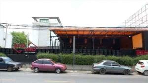 ภาค 4 สั่งเด้ง 4 เสือโรงพักเมืองขอนแก่นเซ่นปล่อยร้านเหล้าดังให้เยาวชนเข้ากินดื่ม