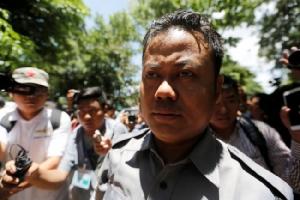 ตำรวจพม่าปฏิเสธวางแผนลวงจับนักข่าวให้การขัดแย้งพยานก่อนหน้า