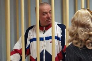 """สื่อเมืองเบียร์ระบุ เยอรมนีเคยได้รับ """"ตัวอย่างสารพิษนาวิชอค"""" จากผู้แปรพักตร์ชาวรัสเซียช่วงยุค 90"""