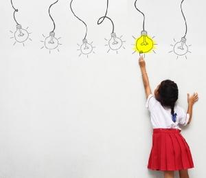 อยากให้เด็กฉลาด-สมองไว พ่อแม่ต้องเริ่มเมื่อไหร่?
