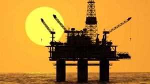 ซาอุฯ รับประกันอุปทานน้ำมันในตลาดโลก ขณะราคาน้ำมันพุ่งสูงสุดนับตั้งแต่ปี 2014