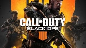 """เปิดตัวสุดอลัง! """"Call of Duty: Black Ops 4"""" มีครบยกเว้นโหมดแคมเปญ"""