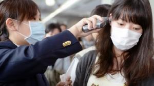 ญี่ปุ่นเตรียมบังคับตรวจวัณโรคชาวต่างชาติที่จะอยู่เกิน 3 เดือน