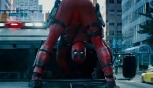 น่าผิดหวัง? Deadpool 2 เปิดตัวทำเงิน 125 ล้านฯ แพ้ภาคแรก!