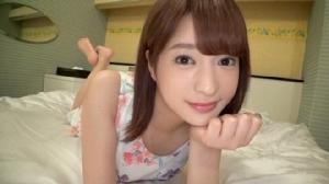 ฮือฮา! สาวหน้าคล้ายอดีตสมาชิก AKB48 โผล่ในหนัง AV แนวสมัครเล่น