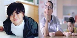 """โดนเรียกพบผู้ปกครอง!! หลัง """"น้องออก้า"""" ลูก """"เปิ้ล นาคร"""" สอบภาษาไทยได้ 2 เต็ม 30"""