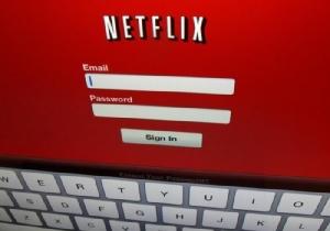 Netflix หุ้นพุ่งส่งมูลค่าตลาดแซง Disney และ Comcast