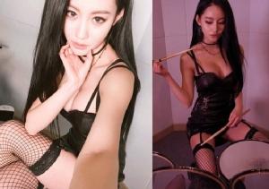 (คลิป)ยิ่งดูยิ่งเพลิน  'A YEON' มือกลองสาวที่หนุ่มๆ เกาหลีหลงรัก