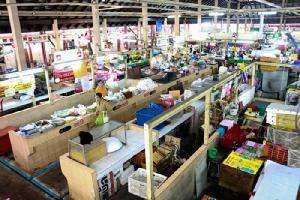 ยกระดับอาหารไทยสู่อินเตอร์ จัดใหญ่งานท่องเที่ยวเชิงอาหารระดับนานาชาติครั้งแรกของเอเชีย