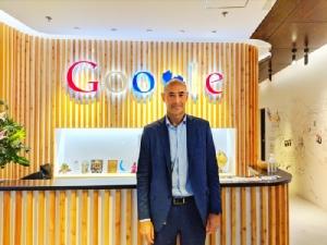 ทำไม Google หนุนอาเซียนร่วมมือยุทธศาสตร์ดิจิทัล (Cyber Weekend)