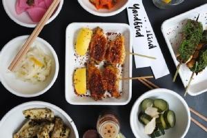 มื้อพิเศษที่พลาดไม่ได้ กับโอกาสลิ้มรสความอร่อยของ Yardbird หนึ่งในร้านที่ดีที่สุดของเอเชีย