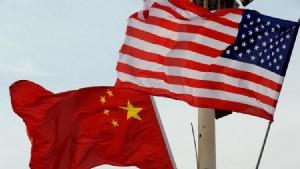 """สื่อจีนยัวะสหรัฐฯ ขู่เดินหน้า """"แซงก์ชัน"""" การค้า-ยันปักกิ่งพร้อมตอบโต้จนถึงที่สุด"""