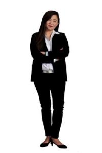 ลีซ อิท ตั้ง CEO ลุยบริการวิเคราะห์ข้อมูลสินเชื่อ