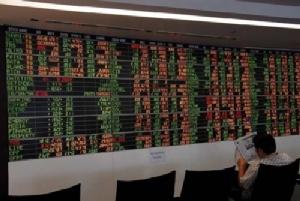 """""""ทรีนีตี้"""" ชี้ปัจจัยต่างประเทศยังมีอิทธิพลหลักต่อทิศทางตลาดหุ้นไทยในเดือน มิ.ย."""