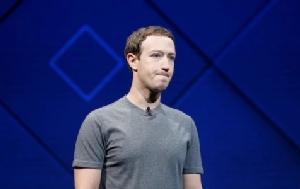 ของจริง! วัยรุ่นเมิน Facebook หันหา YouTube, Instagram และ Snapchat