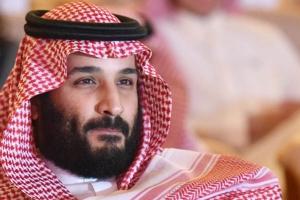 """อัล-กออิดะห์เตือน """"มกุฎราชกุมารโมฮัมเหม็ด"""" นำความเสื่อมเสียสู่ซาอุฯ"""